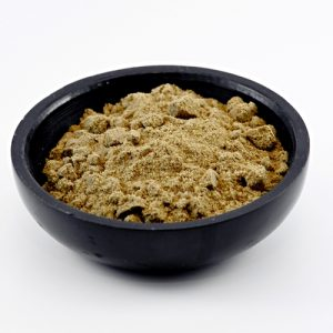 licorice flavor