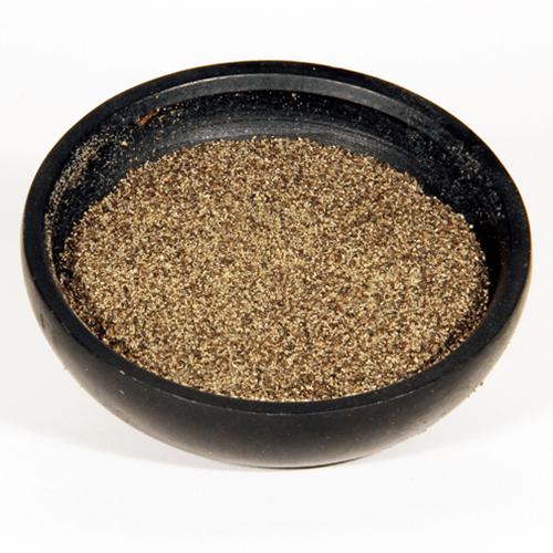 spices-herbs-seasonings-black-pepper-ground-sku ...