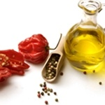 Oils & Salad Dressings