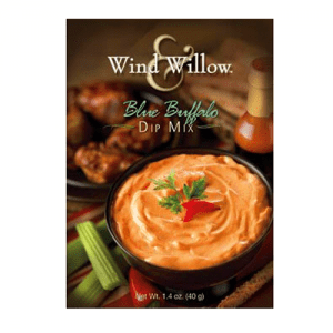 entertaining-party-dips-and-spreads-dips-and-salsa-blue-buffalo-dip-mix-olde-town-spice-shoppe-sku-609019441141