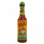 sauces-and-marinades-hot-sauces-cholula-hot-sauce-chili-lime-olde-town-spice-shoppe-sku-049733840118