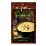specialty-soup-and-broth-soup-vegetable-broccoli-cheddar-soup-olde-town-spice-shoppe-sku-609019600012