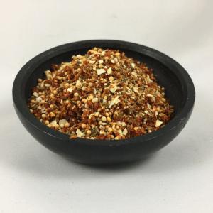 Aloha Seasoning - Olde Town Spice Shoppe