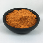 Buffalo Wing Seasoning - Olde Town Spice Shoppe