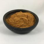 Cinnamon - Ceylon - Organic - Olde Town Spice Shoppe