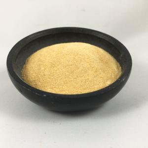 Honey Granules - Olde Town Spice Shoppe