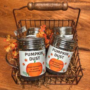 pumpkin-dust-olde-town-spice-shoppe
