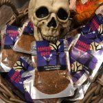 zombie-dust-olde-town-spice-shoppe
