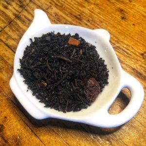 teas-black-cinnamon-orange-olde-town-spice-shoppe-sku100000007068.png