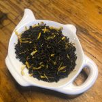 teas-black-peach-olde-town-spice-shoppe-100000006269.png