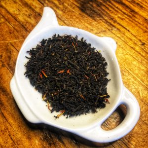 teas-black-snow-monkey-plum-loose-olde-town-spice-shoppe-100000006265.png