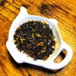 teas-black-tropicana-loose-olde-town-spice-shoppe-100000006261.png