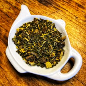teas-decaf-calming-comfort-herbal-loose-olde-town-spice-shoppe-100000006413.png