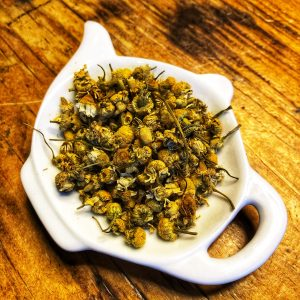 teas-decaf-chamomile-herbal-loose-olde-town-spice-shoppe-100000006435.png