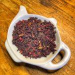 teas-decaf-hibiscus-herbal-loose-olde-town-spice-shoppe-sku-100000006417.png