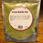 teas-green-matcha-olde-town-spice-shoppe-sku100000000939.png