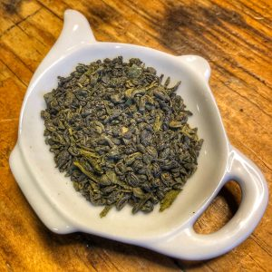 teas-green-gunpowder-olde-town-spice-shoppe-sku100000006377.png