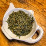 teas-green-mandarin-orange-olde-town-spice-shoppe-sku100000006381.png