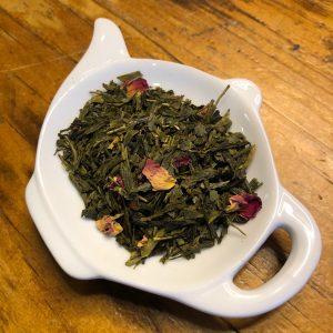teas-green-pomegrante-olde-town-spice-shoppe-sku100000006385.png