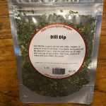 dill-dip-olde-town-spice-shoppe