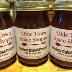 strawberry-rhubarb-preserves-olde-town-spice-shoppe