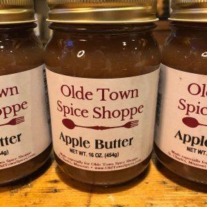 apple-butter-olde-town-spice-shoppe
