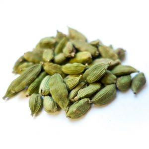 spices-cardamom-whole-pods-sku-1000000000355.jpg
