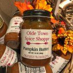 pumpkin-butter-olde-town-spice-shoppe