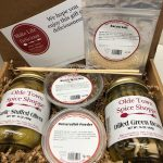 Bloody-Mary-Gift-Olde-town-spice-shoppe