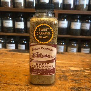 caramel-popcorn-glaxe-olde-town-spice-shoppe