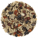 Berry Zen Herbal Tea