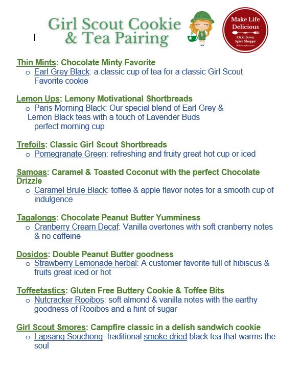 girl-scout-cookie-and-tea-pairing-olde-town-spice-shoppe