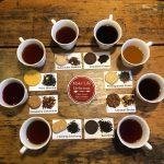 tea-girl-scout-cookie-pairing-olde-town-spice-shoppe