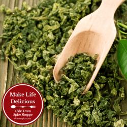 green-tea-olde-town-spice-shoppe