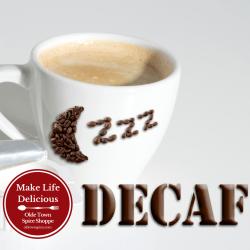 decaf-tea-olde-town-spice-shoppe