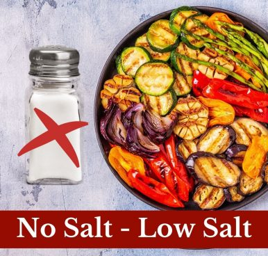 no-sale-low-salt-olde-town-spice-shoppe