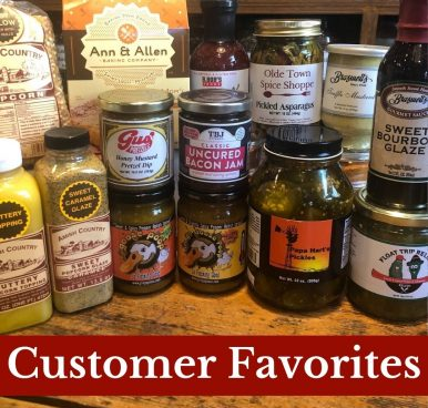 customer-favorites-olde-town-spice-shoppe