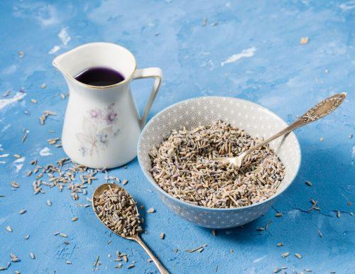 lavender-olde-town-spice-shoppe