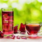 Hibiscus-tea-olde-town-spice-shoppe