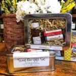 sweet-bee-gift-set