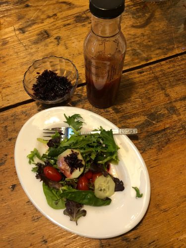 Hibiscus-dressing-olde-town-spice-shoppe