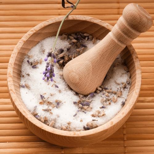 Lavender-sugar-olde-town-spice-shoppe