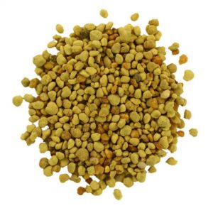 tea-beverages-bee-pollen-sku-100000000gbf5.jpg