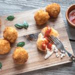 arancini-recipe