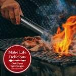 grilling-tips-olde-town-spice-shoppe