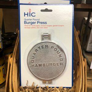 burger-press-olde-town-spice-shoppe