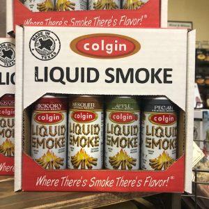 Liquid-smoke-gift-set-olde-town-spice-shoppe