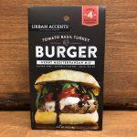 Herby-mediterranean-burger-seasoning-olde-town-spice-shoppe