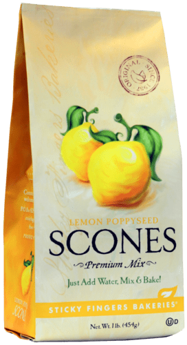 Lemon-poppyseed-scone-mix-olde-town-spice-shoppe
