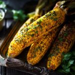 grilled-corn-on-cob-olde-town-spice-shoppe
